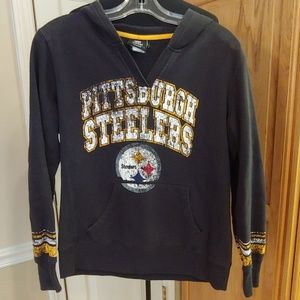 NFL Womens Size M